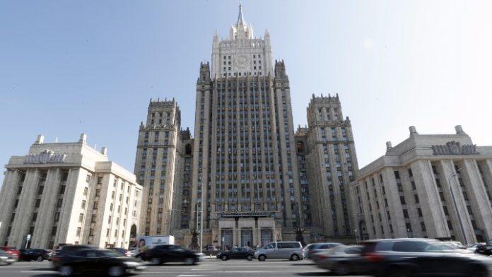 Η Ρωσία δεν βλέπει λόγους για την ενεργοποίηση του μηχανισμό επίλυσης διαφορών της διεθνούς συμφωνίας (ΚΟΣΔ) με την Τεχεράνη