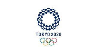 Η κλήρωση του Ολυμπιακού τουρνουά βόλεϊ