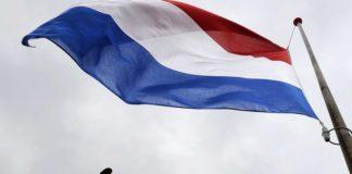 Η ολλανδική κυβέρνηση συστήνει στους Ολλανδούς πολίτες να μην ταξιδεύουν στο Ιράν αν δεν είναι απαραίτητο
