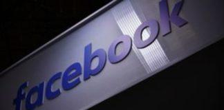 Η ρωσική ρυθμιστική αρχή μέσων ενημέρωσης λαμβάνει μέτρα κατά του Facebook και Twitter
