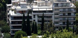 Η ζήτηση για logistic center, η νέα τάση παγκοσμίως στο real estate που έφτασε και στην Ελλάδα