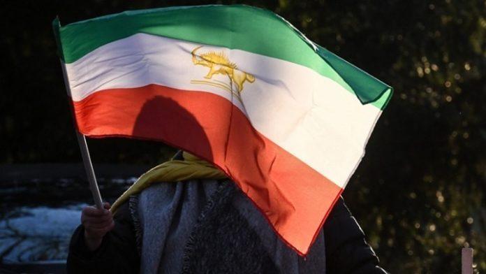 Ιράν: Η Τεχεράνη μπορεί να εμπλουτίσει ουράνιο σε οποιοδήποτε ποσοστό αν το αποφασίσει