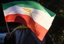 Ιράν-Πυρηνική συμφωνία: Η πόρτα για διαπραγματεύσεις δεν έχει κλείσει