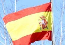 Ισπανία: 674 νεκροί την Κυριακή από κορονοϊό