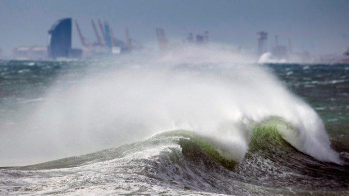 Ισπανία: Τουλάχιστον 4 νεκροί από το πέρασμα της καταιγίδας