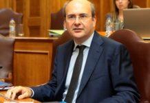 Κ. Χατζηδάκης: Μέτρα για την ενίσχυση των Ανανεώσιμων Πηγών Ενέργειας