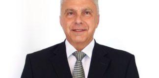 Κ. Μαραγκός: Αποκαθίστανται η εμπιστοσύνη και η αξιοπιστία, το επενδυτικό περιβάλλον βελτιώνεται