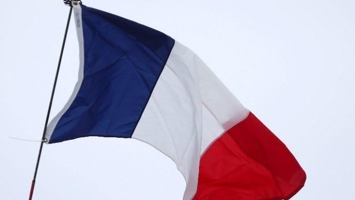 Και η Γαλλία θα αρχίσει τον επαναπατρισμό πολιτών της από την Κίνα