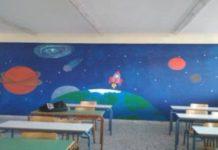 Κλειστά λόγω γρίπης θα παραμείνουν για 3 ημέρες 9 σχολεία στο Δήμο Πρέβεζας