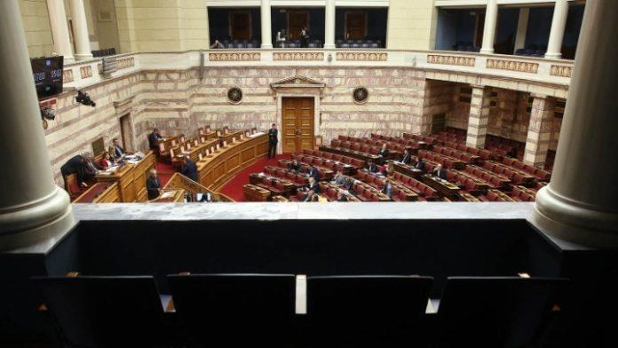 Κοινή συνισταμένη ανάμεσα στην αναλογικότητα εκπροσώπησης, την εκλογική δύναμη και την κυβερνητική σταθερότητα