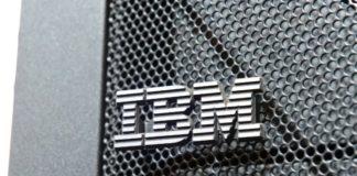 Κροατία: Κέντρο Ψηφιακής Αριστείας από την IBM