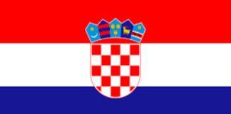 Κροατία: Στην τελική ευθεία για τον β' γύρο των προεδρικών εκλογών στις 5 Ιανουαρίου 2020