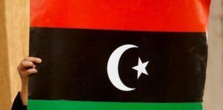 Λιβύη: Ένοπλη οργάνωση απειλεί να κλείσει πετρελαϊκά κοιτάσματα