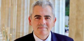 Μ.Χαρακόπουλος: «Η Τουρκία λειτουργεί ως αποσταθεροποιητικός παράγοντας»