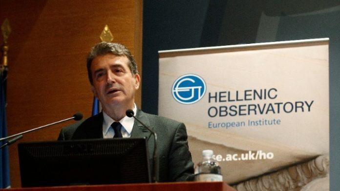 Μ.Χρυσοχοίδης:Η κυβέρνηση Μητσοτάκη εξέπληξε ως προς την ωριμότητα και την εντιμότητά της
