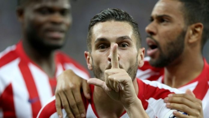 Μαδριλένικος τελικός στο Super Cup