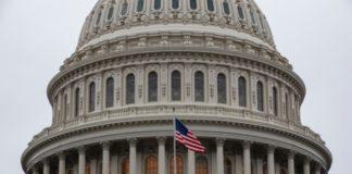 Με αντιπαράθεση για τους «κανόνες» και την κλήτευση μαρτύρων ξεκίνησε η δίκη του προέδρου Τραμπ στη Γερουσία