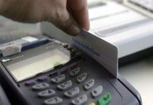 Με τραπεζικές κάρτες και επιταγές στο εξής οι συναλλαγές στον Δήμο Ηρακλείου Κρήτης