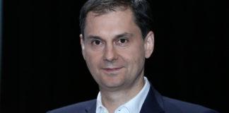 Mεγάλο είναι το επενδυτικό ενδιαφέρον από Γάλλους επιχειρηματίες