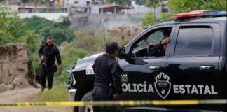 Μεξικό: Πυροβολισμοί σε σχολείο, μαθητής σκότωσε δασκάλα και αυτοκτόνησε