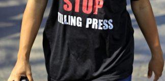 Μεξικό: Ραδιοφωνικός παρουσιαστής που είχε εξαφανιστεί βρέθηκε δολοφονημένος