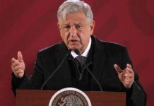 Μεξικό: Σε λαχειφόρο αγορά το προεδρικό αεροσκάφος