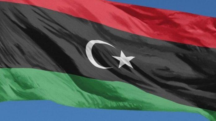 Μια οργάνωση λιβυκών φυλών λέει πως έκλεισε τα πετρελαϊκά κοιτάσματα Ελ Σαράρα και Ελ Φιλ