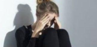 Μία στις έξι γυναίκες που κάνει αποβολή παθαίνει μακρόχρονο μετατραυματικό στρες