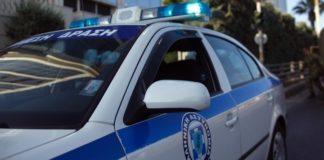 Μόνο 3 δακτυλικά αποτυπώματα βρέθηκαν στα κτίρια που τελούσαν υπό κατάληψη στο Κουκάκι