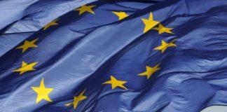 Μπαρνιέ-Brexit: Η ΕΕ δεν θα κάνει συμβιβασμό ποτέ για την ενιαία αγορά της