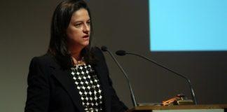 Ν. Κεραμέως: Κρατικό Πιστοποιητικό Πληροφορικής θα δίνουν τα σχολεία
