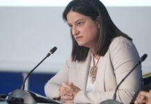 Ν. Κεραμέως: Τεράστια τομή η κρατική χρηματοδότηση με κριτήρια