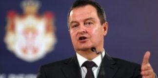 Νέα δυναμική στην ευρωπαϊκή πορεία των Δυτικών Βαλκανίων στην υπουργική διάσκεψη της Θεσσαλονίκης