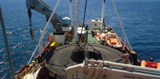 Νέα σχέδια ηλεκτρικών διασυνδέσεων στο Αιγαίο