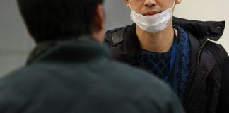 Νέος κοροναϊός: Ένας Κινέζος τουρίστας, το τέταρτο κρούσμα στη Γαλλία