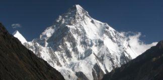 Νεπάλ: Επτά αγνοούμενοι έπειτα από χιονοστιβάδα στα Ιμαλάια