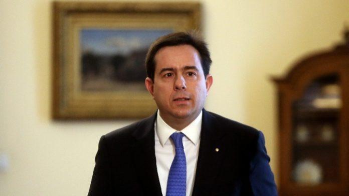Νομοσχέδιο για επιτάχυνση των διαδικασιών ασύλου
