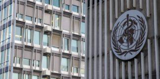 Ο ΠΟΥ θα αποφασίσει αύριο αν η εξάπλωση του νέου κοροναϊού συνιστά «επείγουσα κατάσταση διεθνούς εμβέλειας»