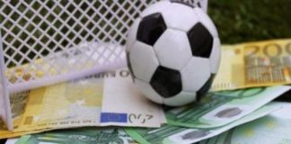 Ο αθλητικός στοιχηματισμός σήμερα: Προκλήσεις και προοπτικές για την ελληνική οικονομία και κοινωνία