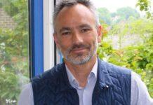 Ο δρ. Γ. Σακκάς για το «Σύνδρομο Χρόνιας Κόπωσης»: Όταν η κόπωση γίνεται ασθένεια