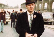 Ο ξεχωριστός κύριος Τζιν Χάκμαν 90άρισε...