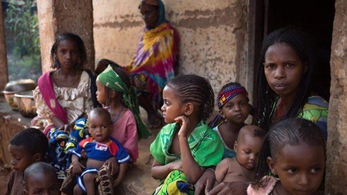 ΟΗΕ: Δολοφονίες, βιασμοί και άλλες πράξεις βίας στην επαρχία Ιτούρι, μπορεί να συνιστούν εγκλήματα κατά της ανθρωπότητας