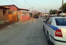 Οι Εσωτερικές Υποθέσεις των Σωμάτων Ασφαλείας διερευνούν το περιστατικό βιαιοπραγίας κατά ανήλικου στο Μενίδι