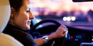 Οι Γερμανοί οδηγοί είναι πιο προσεκτικοί, οι Ολλανδοί οι πιο ήρεμοι, οι Σουηδοί οι πιο αγχωμένοι και οι Έλληνες οι πιο επικίνδυνοι