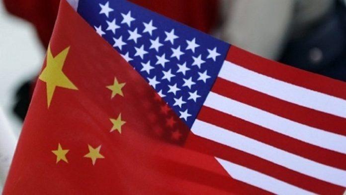 Οι ΗΠΑ αφαίρεσαν την Κίνα από τον κατάλογο των κρατών που κατηγορούν για χειραγώγηση του νομίσματος