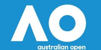 Οι αριθμοί του μεγάλου τουρνουά Australian Open