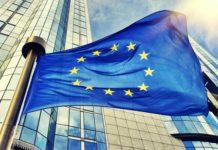 Οι γυναίκες στην εξουσία σε χώρες της Ευρωπαϊκής Ένωσης
