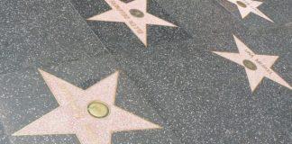 Οι μεγάλες οικογένειες του Χόλιγουντ