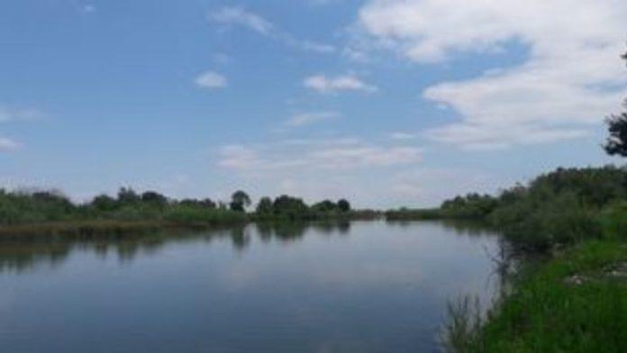 ΠΚΜ: Προσπάθειες για την προστασία της κοίτης του ποταμού Αξιού