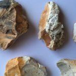 Πανεπιστημιακές ανασκαφές σε Κυκλάδες και Ιόνιο παρουσιάζονται σε εκδήλωση στο ΕΚΠΑ